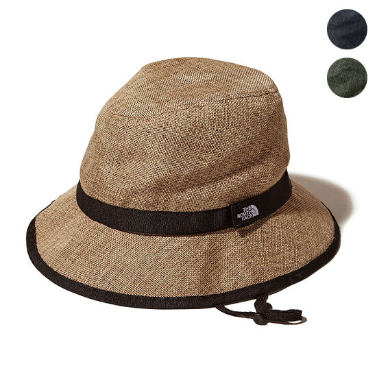 北臉小孩徒步旅行帽子THE NORTH FACE Kids'HIKE Hat NNJ01820 fill store