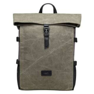 Delsey Frequent Backpack