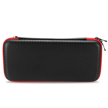 EVA Hard Storage Case Protective Carry Cover Bag for Nintendo Switch Game Console