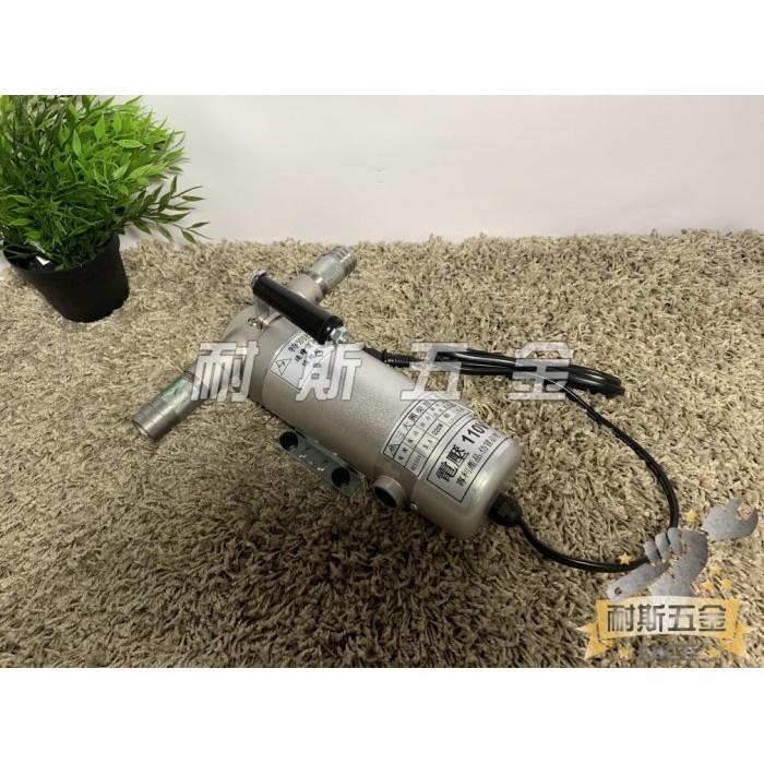 【耐斯五金】CPB0306 不鏽鋼材質 自吸式抽油機 柴油機 抽油馬達 抽水馬達 可抽取海水