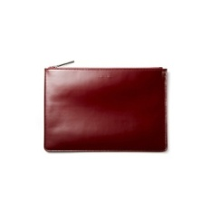 YJS Fox Renoma Women Clutch Bag Hzce710ar4 [Fashion Accessories≫Womens Bags≫ Tote Bags≫ Artificial Leather] - intl