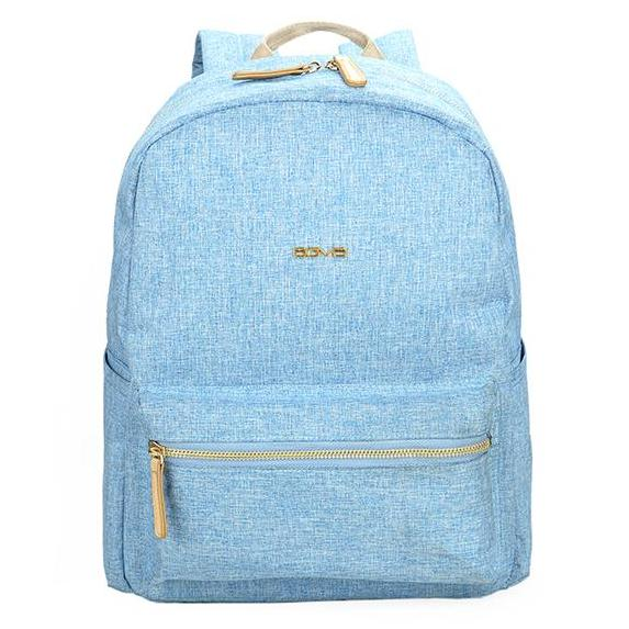 "AGVA 13.3"" STELLA BACKPACK Blue"