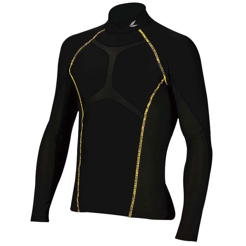 RS Taichi TC RSU265 C-R Sports Under Shirt