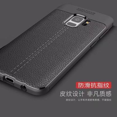 Huawei NOVA2 lite 、NOVA2 PLUS、 NOVA2S 、NOVA 2i  Compact Leather protection case
