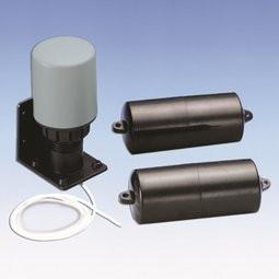 雷達牌 RADAR ST70 液面控制器 ST-70AB 水塔開關 水塔