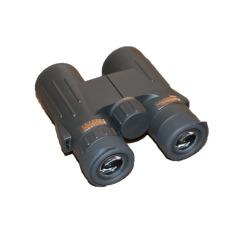 Steiner Skyhawk 8011 8x32 Merlin Binoculars