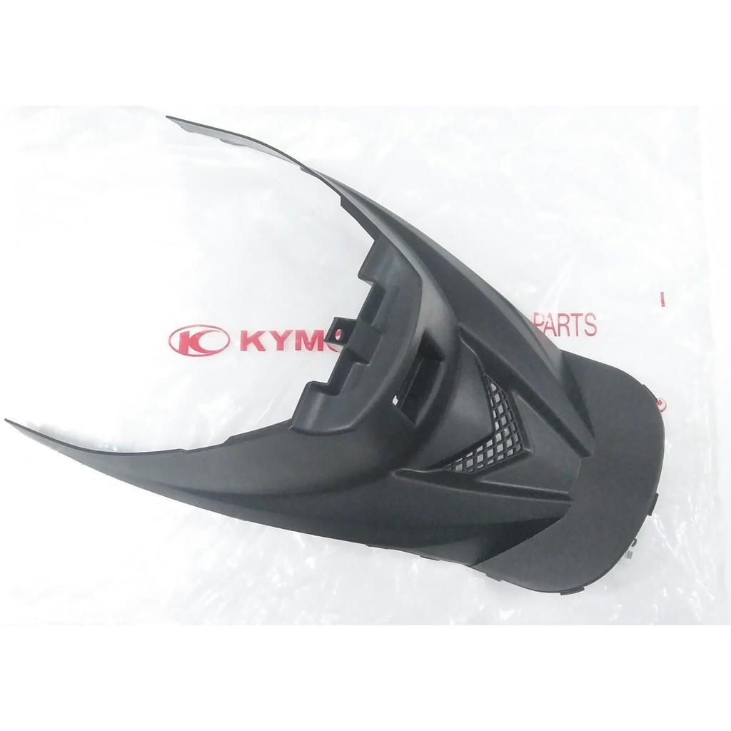 KYMCO 雷霆125 雷霆150 RACING 中心蓋 胸蓋 內箱 內裝 車殼 原廠公司品