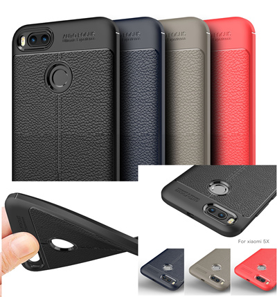 Oppo R11/R11 Plus/R11S/R11S Plus Jelly Shockproof Cover Case 23954