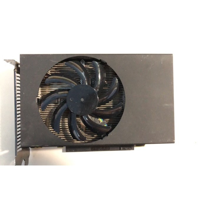 PowerColor撼訊 VEGA56 單風扇