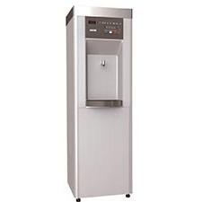 商用飲水機 220V 營業用飲水機 UW-999 程控冰溫熱三用RO純水飲水機 賀眾牌 安裝服務