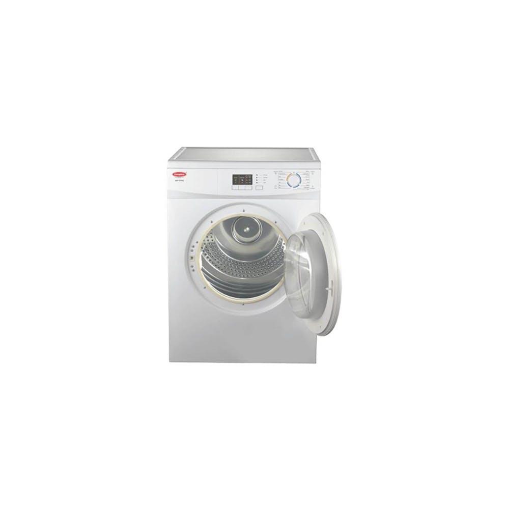 EuropAce EDY5701S 7kg Tumble Dryer