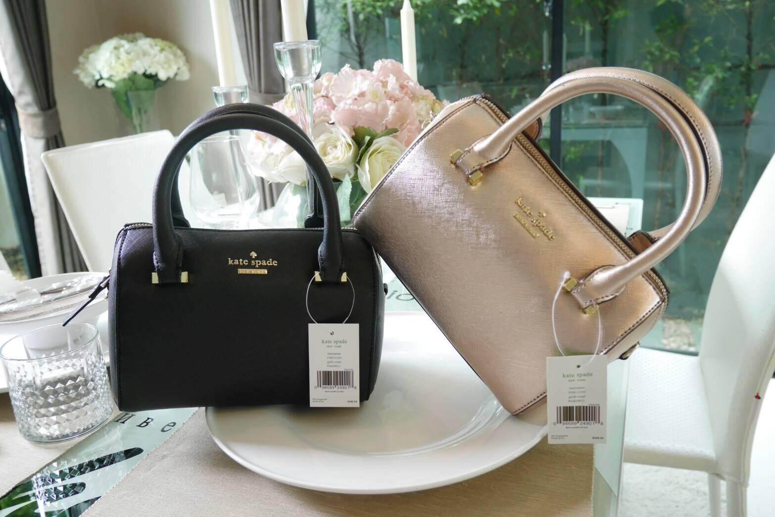 New!! Kate Spade crossbody bag