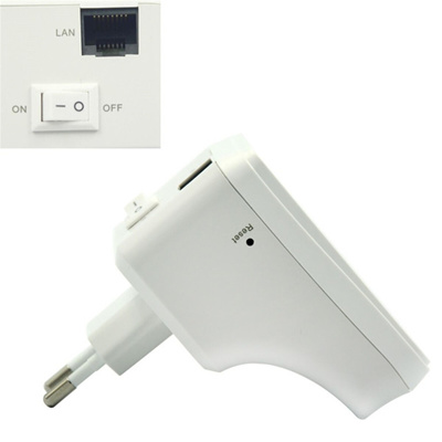 5GHz Wifi Wireless Network Amplifier Extender Repeater Signal Booste Wholesale