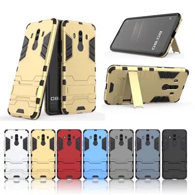 OPPO R11S/R11S Plus Armor Bracket Drop protector Case Cover casing