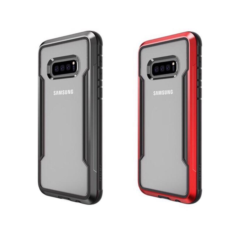 三星 刀鋒系列 S10 S10plus S10e 防水 手機殼 保護殼 手機 系列 商品