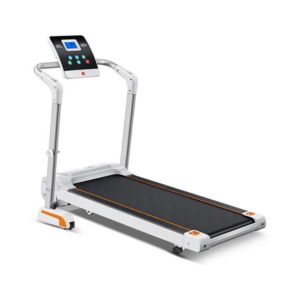 TM-388 Foldable Treadmill
