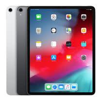 Apple iPad Pro 12.9吋 WiFi版 256G 平板2018 (3rd) ※送保貼+支架※