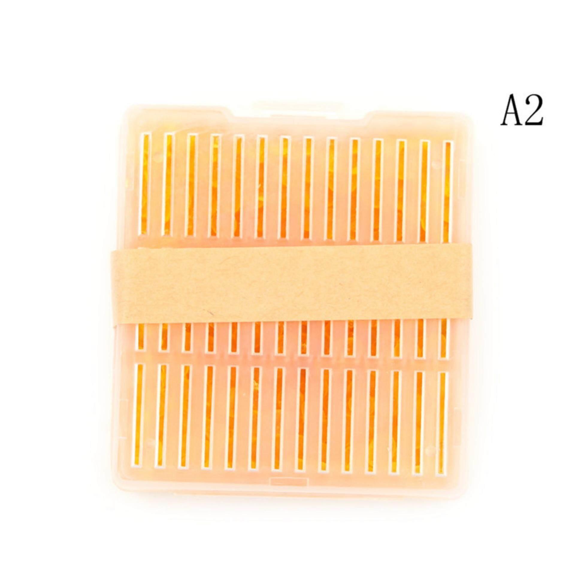 Reusable สารดูดความชื้นซิลิก้าเจลความชื้นความชื้นดูดซับ DryBox Camera อุปกรณ์เสริม