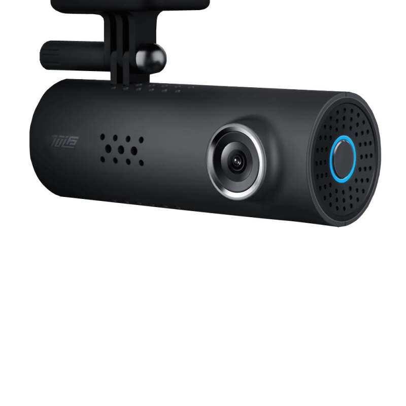 Xiaomi 70MAI Smart Dash Cam 1080P Full HD Driving Recorder AI Intergrated APP Control