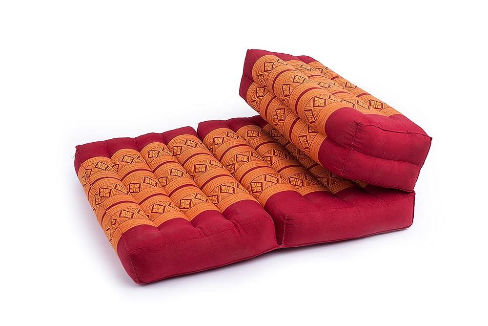 Folding Garden Kneeler Bench Kneeling Soft Eva Pad Seat With Stool Pouch