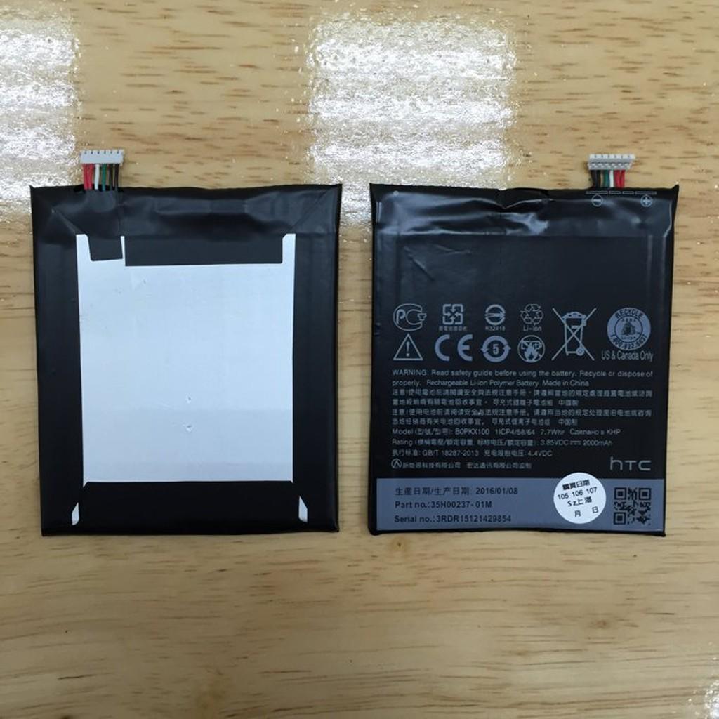 ◇【真鴻通訊】◇ HTC D626 D530原廠電池 全新 無法充電 經常耗電 ,三重、新莊現場專業維修