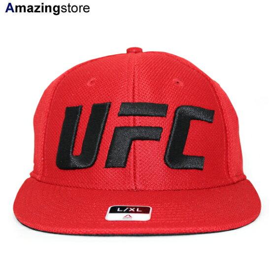 4b6f1f09 REEBOK UFC鋭步[18_7_4UFC] auc-amazingstore