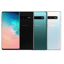 SAMSUNG Galaxy S10 8G/128G 6.1 吋八核手機送三星原廠智能穩定器