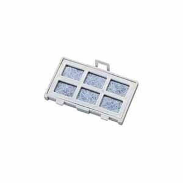 HITACHI 日立 電冰箱自動製冰淨水濾片 RJK-30 / RJK30