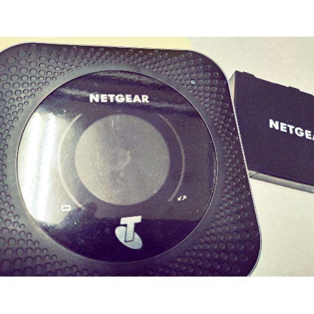 NETGEAR M1