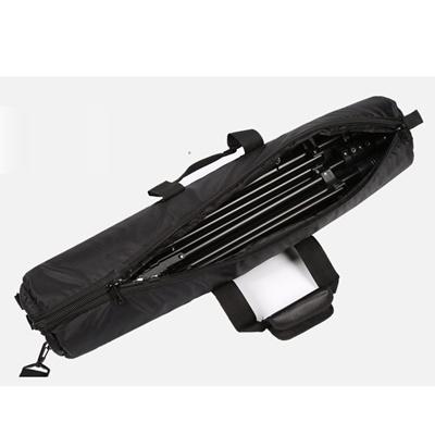Bag  /   Tripod Bag 50-120cm Tripod Bag Thicken Umbrella and Light Stand Bag