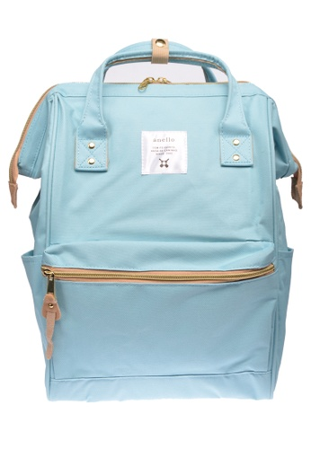Anello anello Mini Polyester Backpack