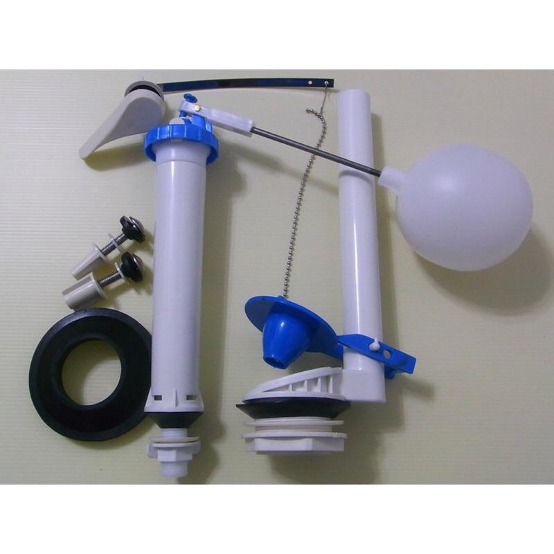 適用和成牌C140E/C130E/CS140/CS130噴射式馬桶水箱零件~噴射另件~一品~電光~凱撒~摩登~CAN頂洋