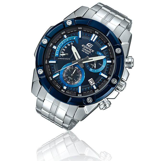 Casio Edifice EFR-559DB