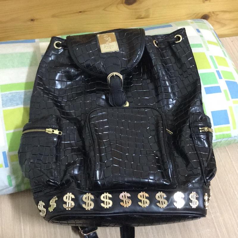 50648ef1ea24 Joyrich 背包的價格- 比價比個夠BigGo
