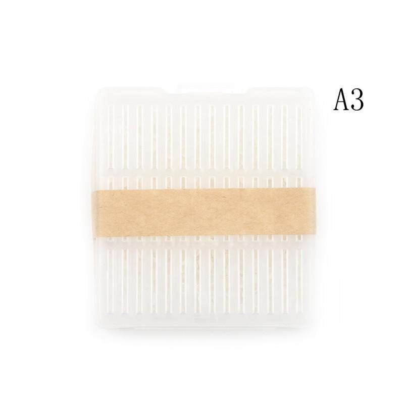 Reusable Silica Gel Desiccant Humidity Moisture Absorb DryBox Camera Accessories