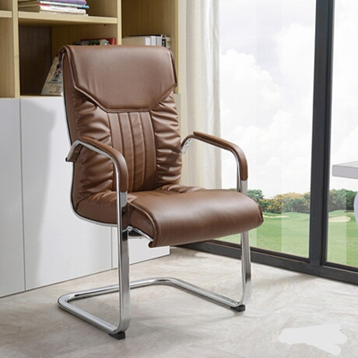 Office Chairs Office Furniture leather Computer Chair ergonomic Conference chair sillas chaise