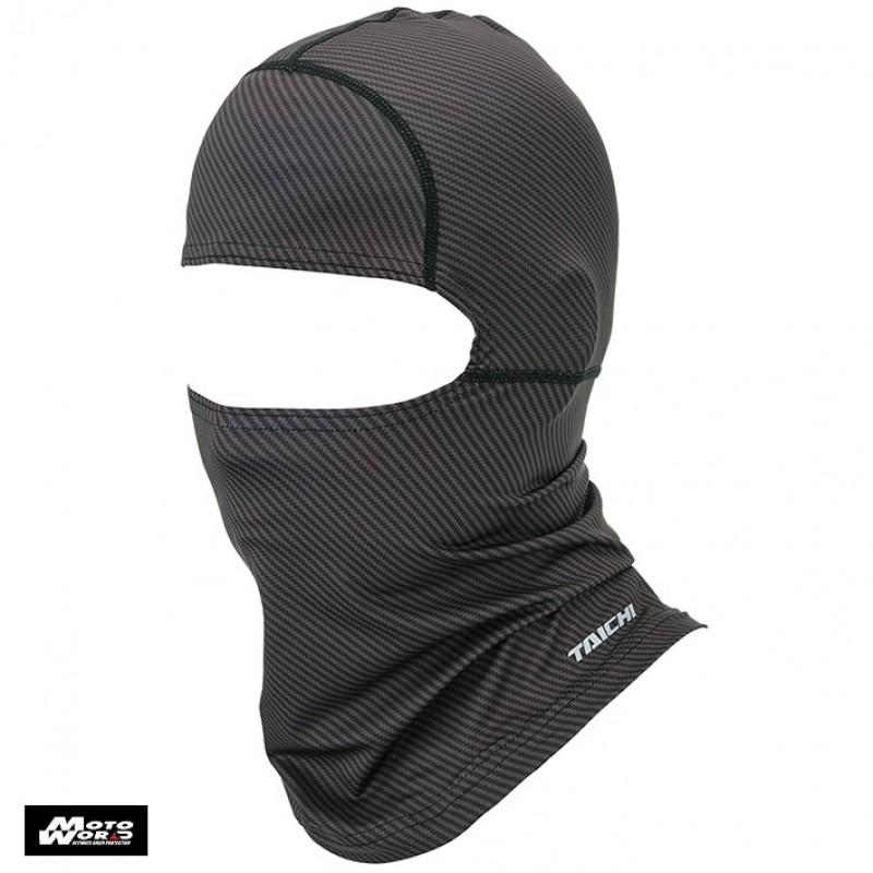 RS Taichi TC RSX158 C-R Full Face Mask