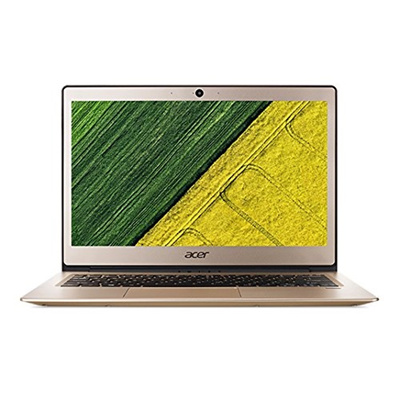 (Acer) Acer Swift 1 SF113-31-P6XP 13.3