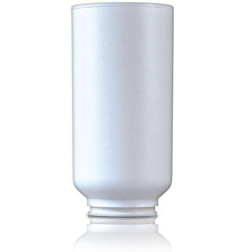 Philips WP3961 Replacement filter for on tap purifier