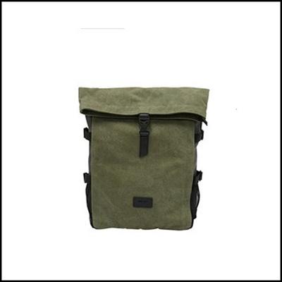 [DELSEY] DB-71360003P / Student bag / Cloth bag / Laptop storage / Backpack