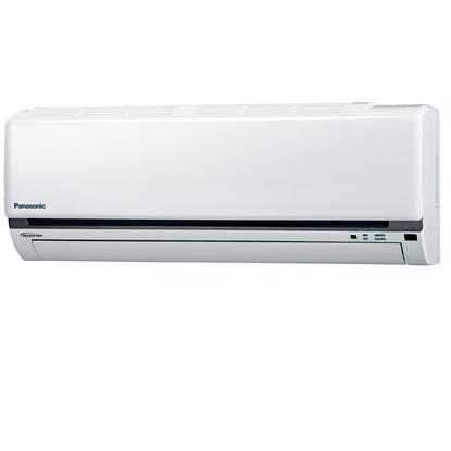 Panasonic國際牌變頻冷暖分離式冷氣CS-K50BA2/CU-K50BHA2