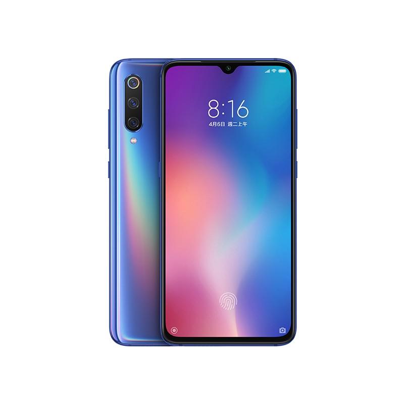 【現貨】Xiaomi 小米 9(6G/128G)