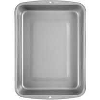 《Wilton》料理深烤盤(39.4cm)