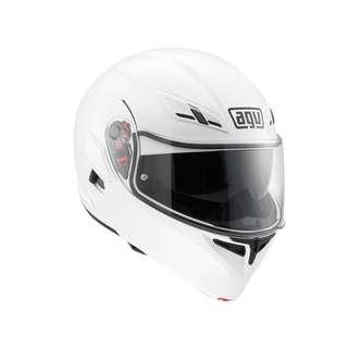AGV Compact ST Helmet