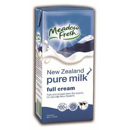 紐麥福保久乳1L1箱