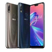 ASUS ZenFone Max PRO M2(ZB631KL) 4G/128G 八核雙卡智慧手機-加碼送玻保