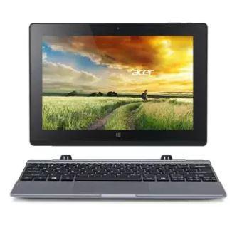 โน็ตบุ๊ค Notebook Acer One 10 S1003
