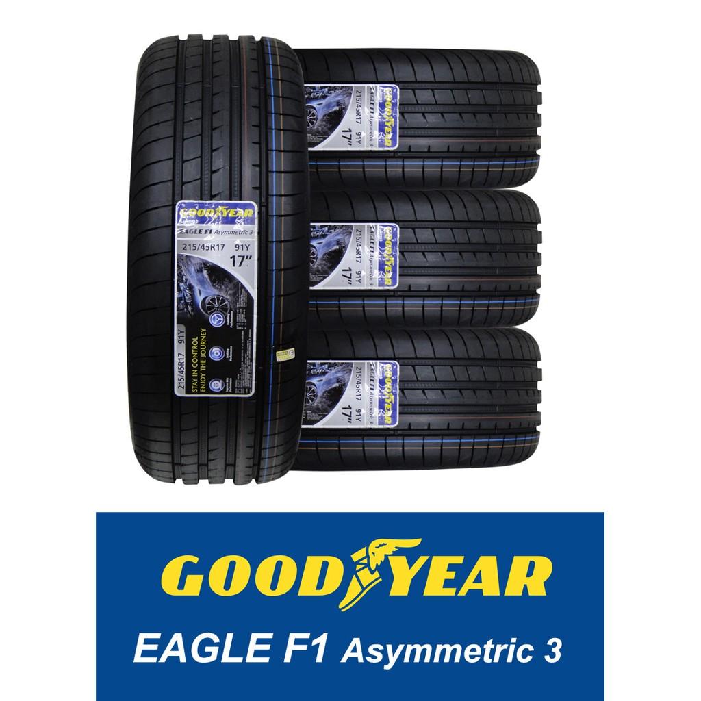 宏進輪胎235/35/19固特異F1-A3四輪合購6900/條、米其林PS4s四輪合購8800/條 送米寶輕旅箱