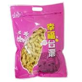 《華元》海苔口味卡力(300g/包)