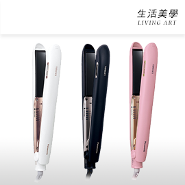 嘉頓國際 國際牌 Panasonic【EH-HS9A】整髮器 離子夾 美髮 國際電壓